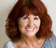 Pernille Engelsbak - Body SDS Terapeut