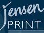 Jensen Print