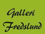 Galleri Fredslund
