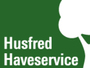 Husfred Haveservice