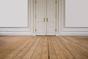 Pris gulvafslibning - Billig gulvafslibning pris