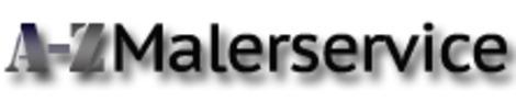 A-Zmalerservice