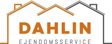 Dahlin ejendomsservice ApS