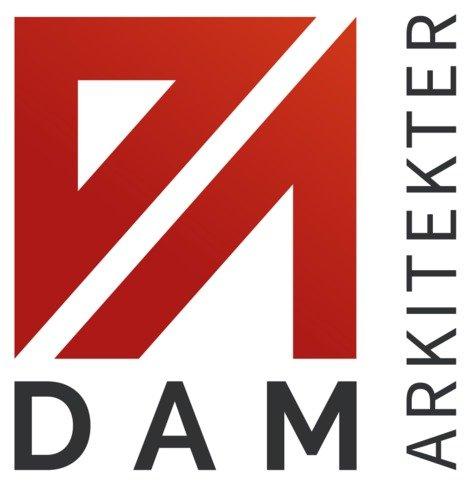 Dam Arkitekter