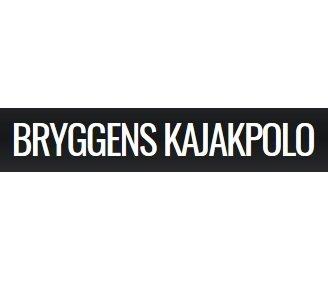 Bryggens Kajakpolo