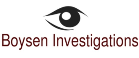 Boysen Investigations