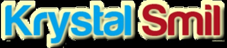 Krystalsmil Tandblegning