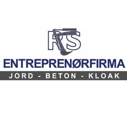 RS Entreprenørfirma ApS
