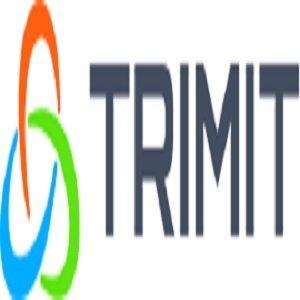 TRIMIT