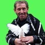 Tryllekunstner Tom Trix