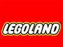 Legoland ApS
