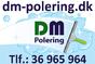 DM Polering ApS - Hvidovre