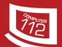 computer112