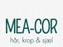 MEA-COR