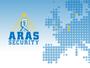 ARAS in Europe