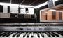 Simple Studio Lydstudie