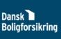 Dansk Boligforsikring